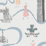 1_Graham & Brown Jubilee Wallpaper
