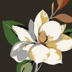 1_Vivienne Westwood Magnolia