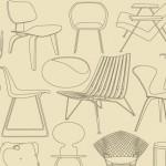 2_Mini Moderns Sitting Buttercup