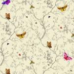 2_Timorous Beasties Butterflies