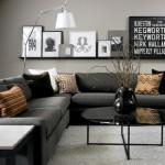 Comfortable-Sofa-housedesigndecorating.com