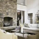 Cozy-Living-housedesigndecorating.com