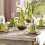 Decorate-Tables-1