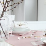 Decorate-Tables-10