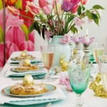 Decorate-Tables-2