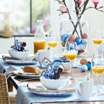 Decorate-Tables-3