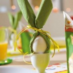 Decorate-Tables-4