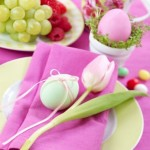 Decorate-Tables-5