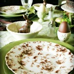 Decorate-Tables-6