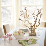 Decorate-Tables-7