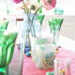 Decorate-Tables-9