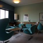 Hotel Room 606' through Flickr