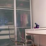 IKEA tool ja laud