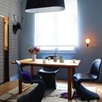 Panton-Chair_www.trendey.com