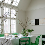 Tables_by Katrine Martensen-Larsen and photographed by Kira Brandt.