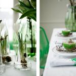 Tables_by Katrine Martensen-Larsen_2