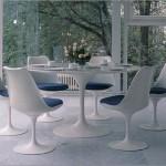 Tulip Chair_tootoo.com