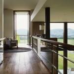 Vineyard-Residence-by-Aidlin-Darling