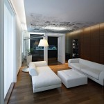 furniture.trendzona.com