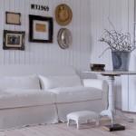 furniture.trendzona.com_1