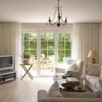 furniture.trendzona.com_2