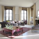 furniture.trendzona.com_3