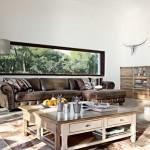 furniture.trendzona.com_4