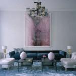 furniture.trendzona.com_Art Deco style
