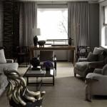 furniture.trendzona.com_Contemporary