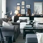 furniture.trendzona.com_IKEA