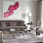 furniture.trendzona.com_Luxury