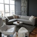 furniture.trendzona.com_Modern