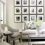 housedesigndecorating.comTraditional-Style