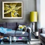 modern_Chosen by Livingetc Photograph by Paul Massey_3