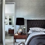 modern_Chosen by Livingetc Photograph by Paul Massey_4