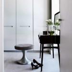 modern_Chosen by Livingetc Photograph by Paul Massey_5