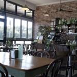 Lilo Cafe Mornington_Austraalia