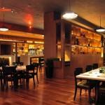 Tosca restaurant by Blue Sky Hospitality, Baku – Azerbaijan