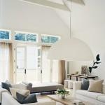 www.douglasfriedman.net:interiors: