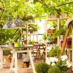 ikea_garden_inspiration_1
