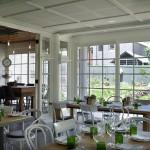 Austraalia_Chiswick Restaurant