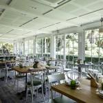 Austraalia_Chiswick Restaurant_1