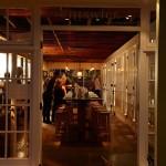 Austraalia_Chiswick Restaurant_10