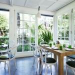 Austraalia_Chiswick Restaurant_13