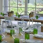 Austraalia_Chiswick Restaurant_3