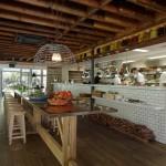 Austraalia_Chiswick Restaurant_4