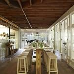 Austraalia_Chiswick Restaurant_5