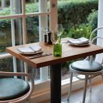 Austraalia_Chiswick Restaurant_6