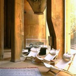 Contemporary Residential and Exhibition Spaces by Ricardo Bofill_13