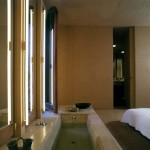 Contemporary Residential and Exhibition Spaces by Ricardo Bofill_8